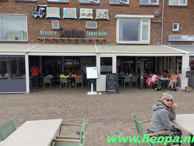 2016-06-15   Alkmaar 1e dag    27 Km  (52)