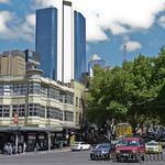 Viajefilos en Australia, Melbourne 083