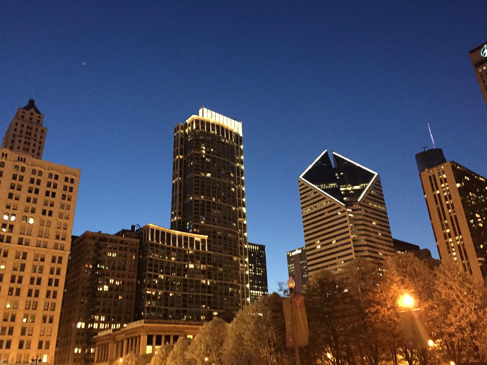 Chicago 23-04-2015 20-13-19