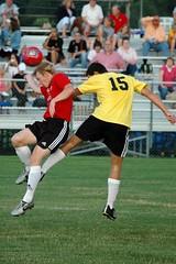 Southwest Soccer All Stars | by SGFsoccer.com