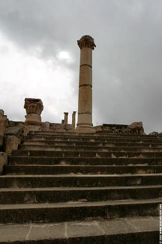 SJ509B_9233 Jerash   by Templar1307