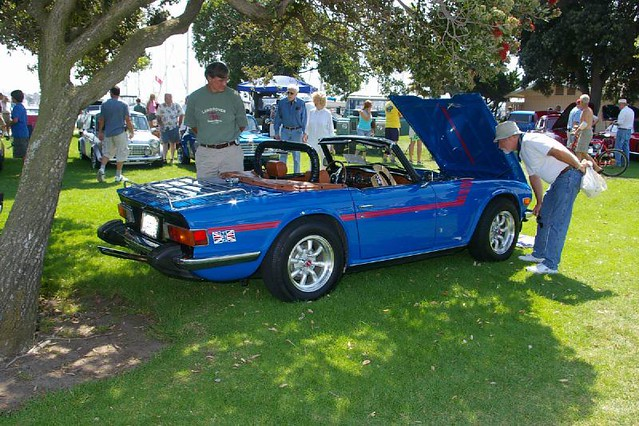 2006CCBCC_Show106
