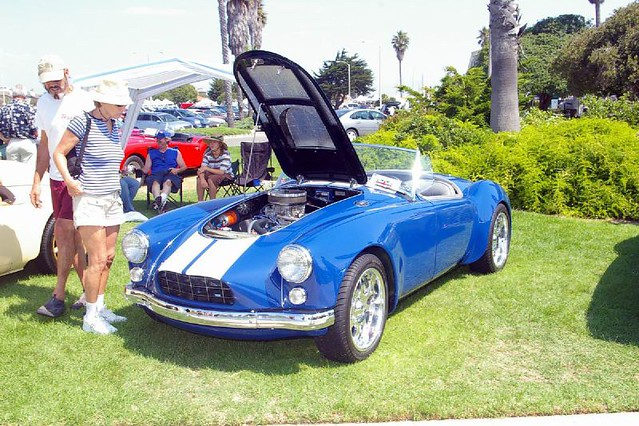 2006CCBCC_Show146