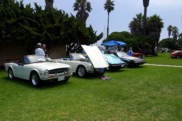 2006CCBCC_Show230