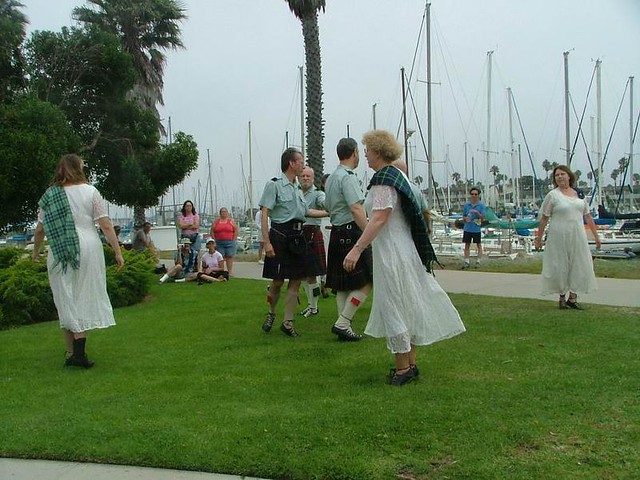 C_Scottish Country Dancers 006