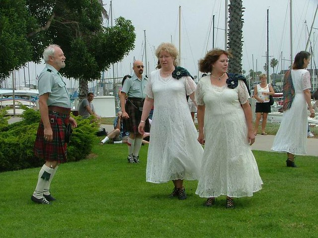 C_Scottish Country Dancers 028
