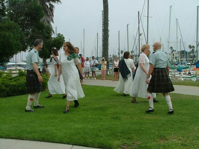 C_Scottish Country Dancers 038