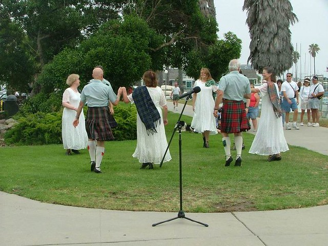 C_Scottish Country Dancers 056