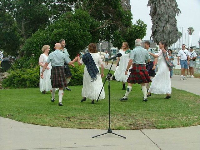 C_Scottish Country Dancers 057