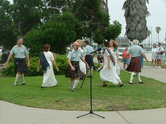 C_Scottish Country Dancers 063