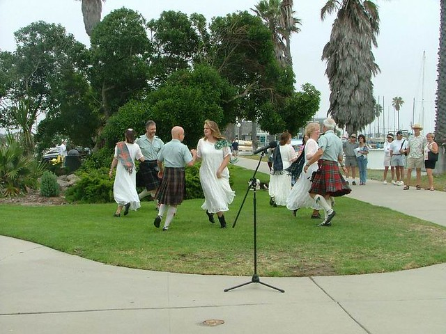 C_Scottish Country Dancers 066