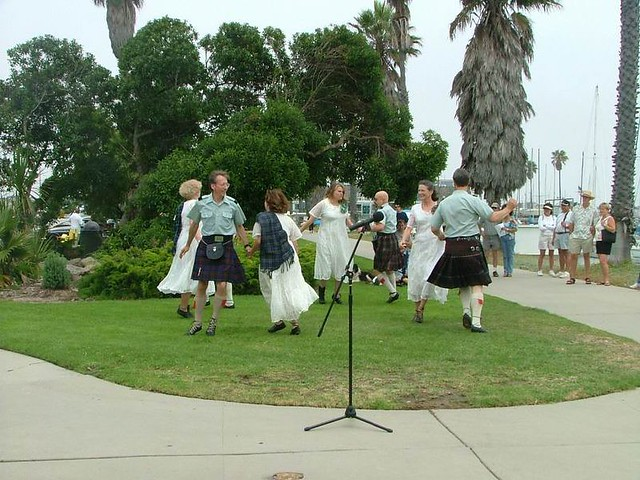 C_Scottish Country Dancers 081
