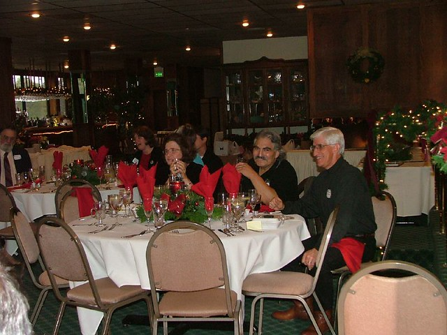 2004XmasBrunch011