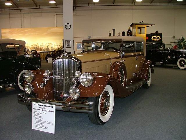2004TB066