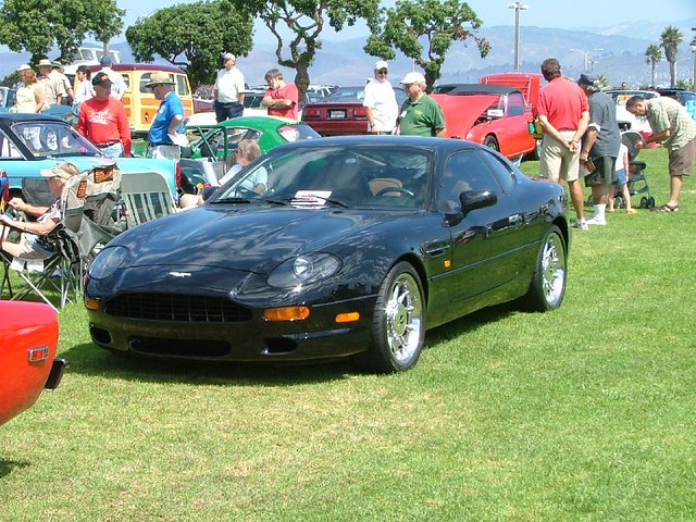 2004_CCBCC_Show055