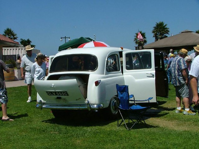 a2004_CCBCC_Show148