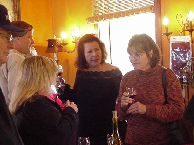 WineTour2003_020