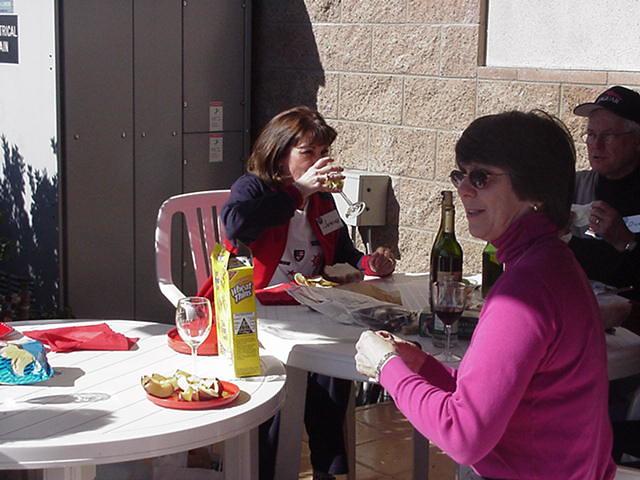WineTour2003_047