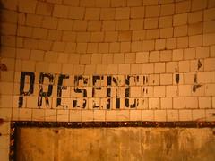 madrid metro | by samizdat co