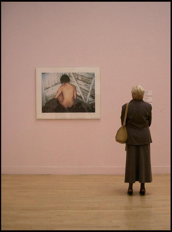 Tate 066