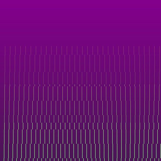 Optic Rhythms 03