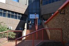NASDEV Winter School 2015