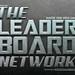 Series 31: The Leaderboard Postcards 2015-16