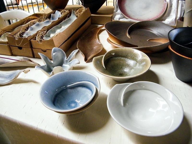 feira-de-ceramica2016-1014