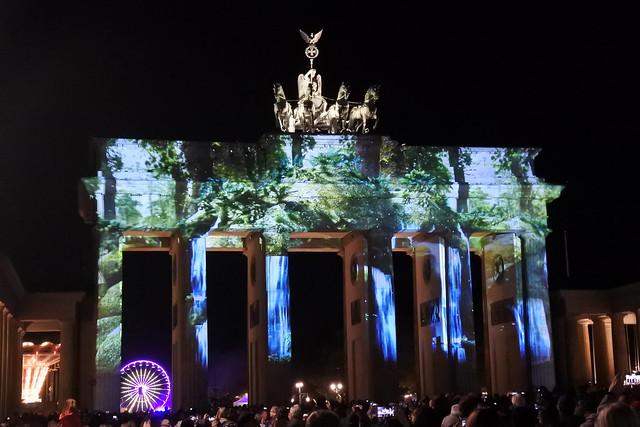 161002 Berlijn - 04 Festival of Lights 1042