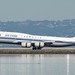 Air China Boeing 747-8 port profile DSC_0505