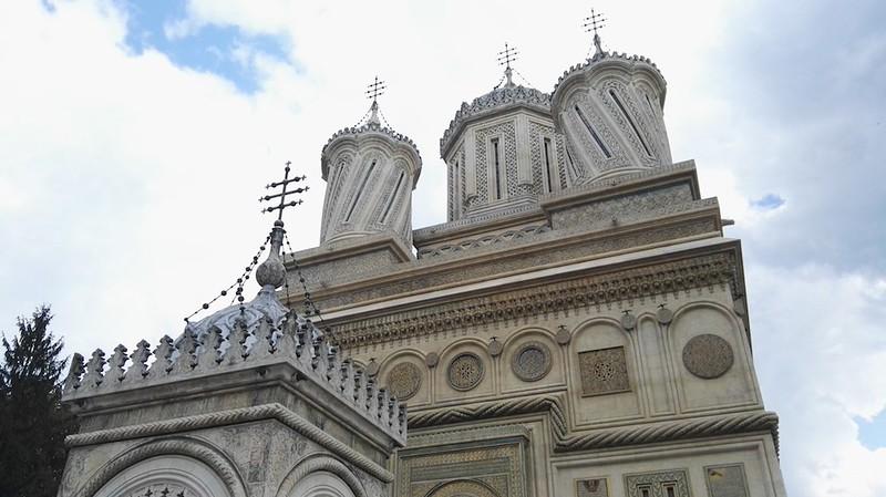 Biserica_Curtea_de_Arges-10