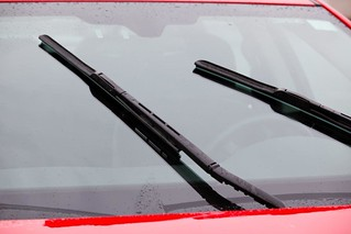Windshield wipers | by State Farm