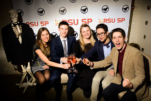 SP22 | by RSU SP