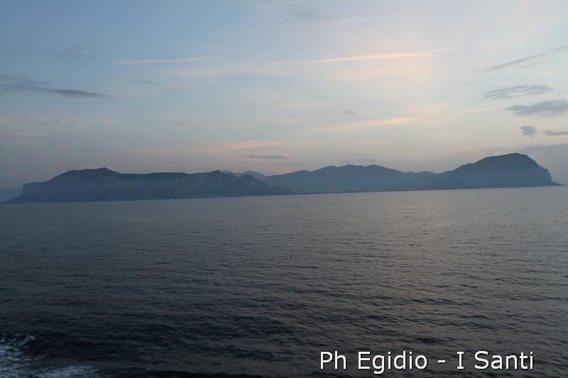 I SANTI SICILIA RUN 25 apr. - 2 mag. 2015 (126)