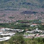 So, 26.04.15 - 12:19 - Medellín