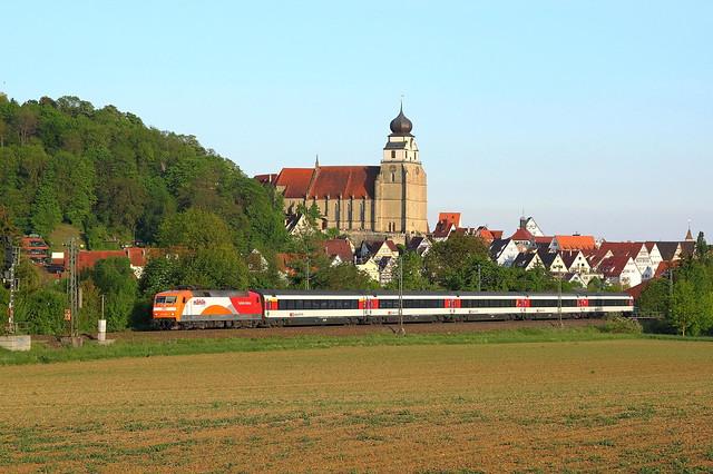20120517-DB120112