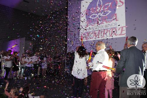 2016_06_17 - USRT - festa de final de ano letivo (531)