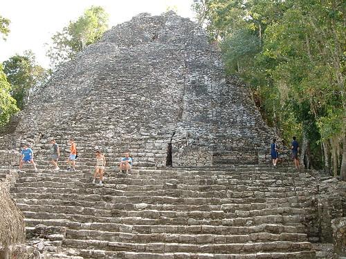 MexicoFEV2005 - 021
