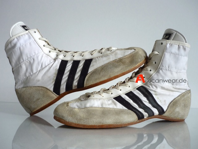 WRESTLING few ADIDAS a SHOESAvailable HERCULES in hours m8wvN0ynOP