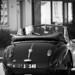 Old Car by Hala Arabi