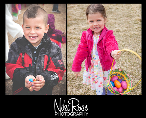 Eggs7 | by Chico Photographer- Niki Ross Photography