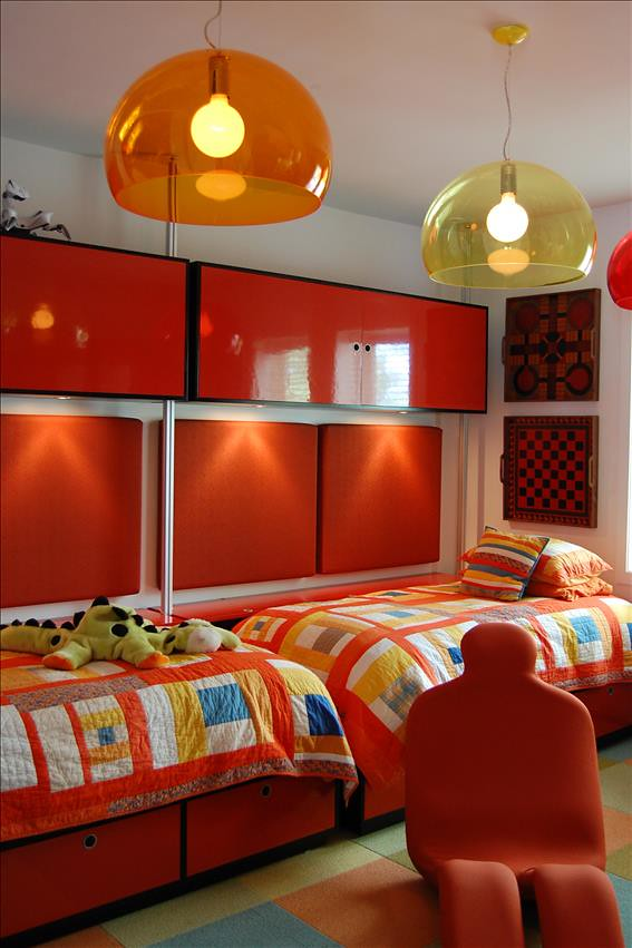 charming bedroom interior decor and 10 year old bedroom id ...