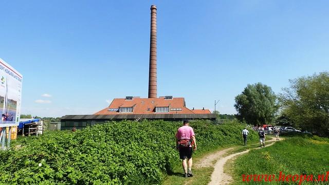2016-05-11   Rhenen 25 Km (98)
