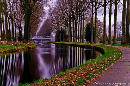 Leers Belgique ( Nord France )