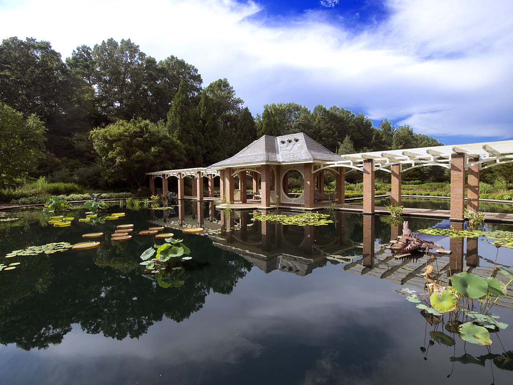Huntsville Botanical Garden 09-05-2014 31