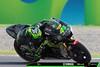 2015-MGP-GP03-Espargaro-Argentina-Rio-Hondo-082