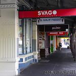 Viajefilos en Australia, Melbourne 014