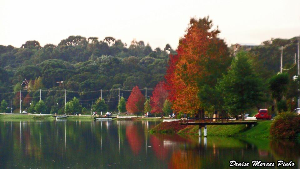 São Francisco de Paula Rio Grande do Sul fonte: live.staticflickr.com