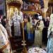 June 18: Divine Liturgy at the Annuciation Church in Kissamos, Crete
