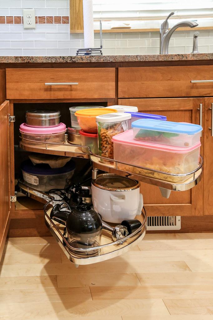 Doshi Kitchen-110